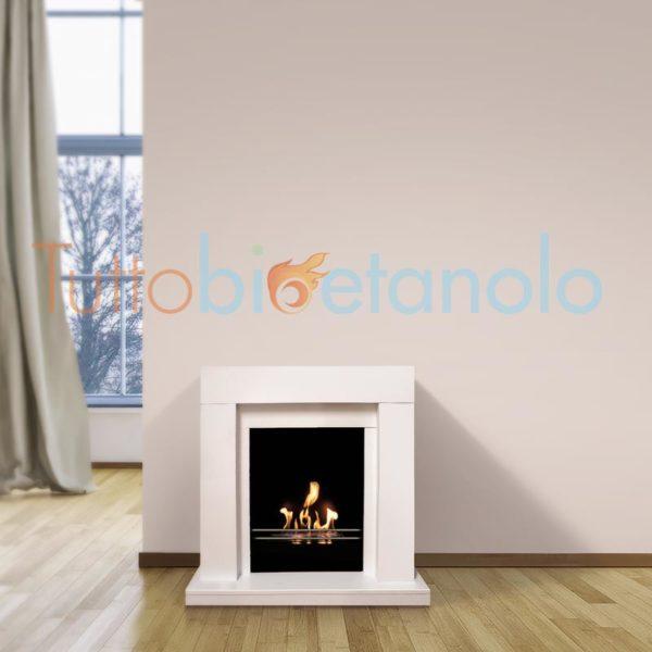 Biocamino Camogli