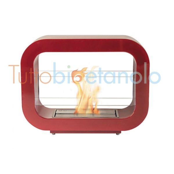 Biocamino Imola Rosso