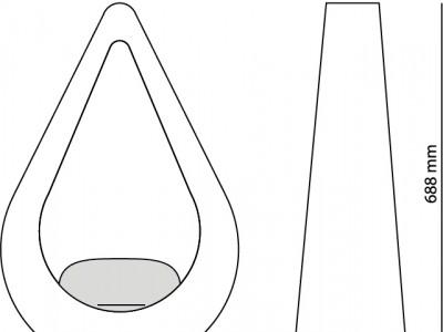 Biocamino Pisa Disegno tecnoairsystem