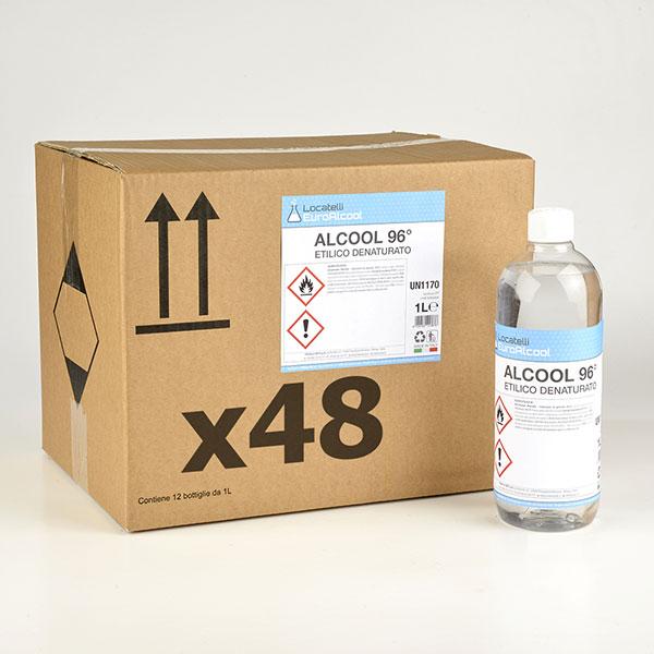 Categoria-CARTONE-Alcool-Etilico-Denaturato-96-X48