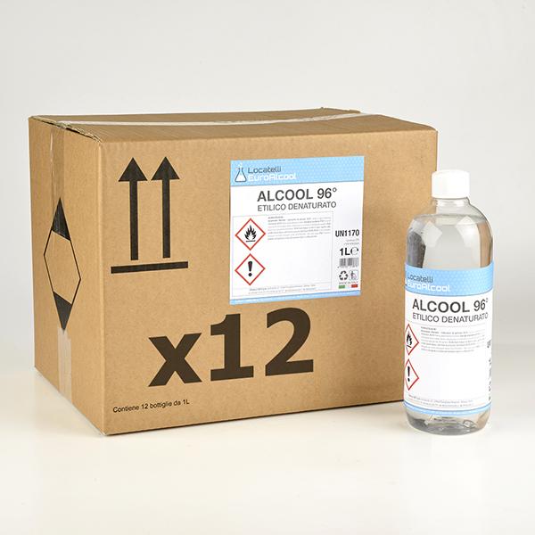 Categoria-CARTONE-Alcool-Etilico-Denaturato-96-X12